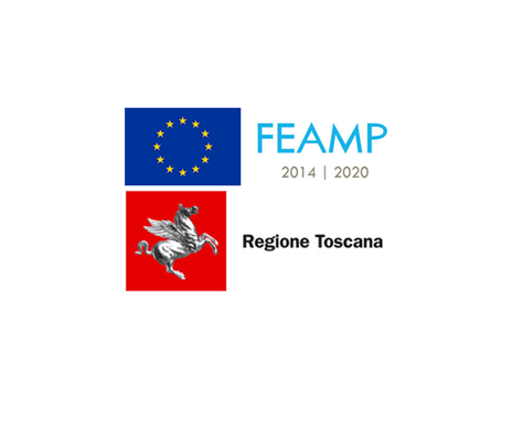 FEAMP2020 - 2