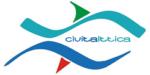 logo-civitaittica_nuovo_2016-05_mini2