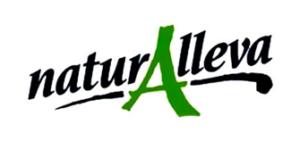 logo-naturalleva