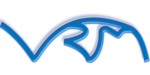 logo-vrm